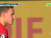 Ingolstadt 04 3:1 FC Nurnberg