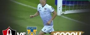 Antalyaspor 1:2 Alanyaspor