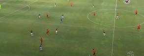 Maritimo Funchal 0:0 Rio Ave