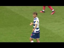 Reading 1:2 Middlesbrough