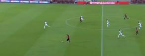 Real Mallorca 1:2 Granada CF
