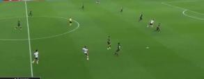 Valencia CF 1:0 Espanyol Barcelona