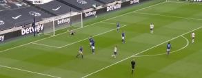Tottenham Hotspur 3:0 Leicester City