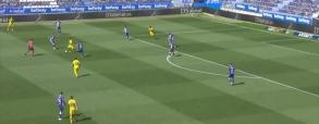 Deportivo Alaves 0:5 FC Barcelona