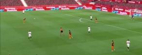 Sevilla FC 1:0 Valencia CF
