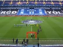 Espanyol Barcelona 0:0 Celta Vigo