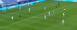 Osasuna 2:2 Real Mallorca