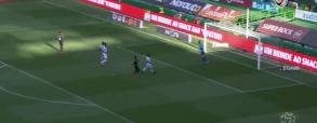 Sporting Lizbona 0:0 Vitoria Setubal