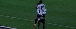 Jelgava 1:5 FK Liepaja