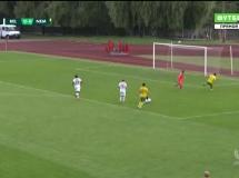 FC Belshina Bobruisk 0:1 Neman Grodno