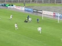 FC Isloch Minsk 2:0 Brest