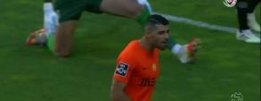 Boavista Porto 0:2 Rio Ave