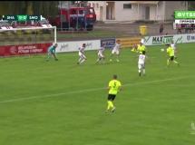 Soligorsk 4:0 FK Smolevichy