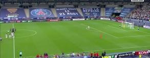 PSG 0:0 (6:5) Olympique Lyon