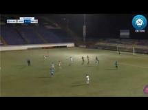 Walter Ferretti - Real Madriz FC