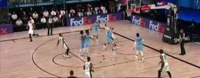 Memphis Grizzlies 118:110 San Antonio Spurs