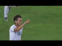 Chievo Verona 1:1 Empoli