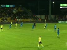 Soligorsk 1:0 Brest