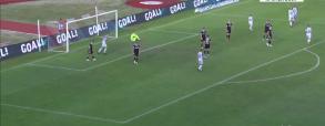 FC Rukh Brest 3:3 Torpedo-BelAZ Zhodino