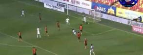 KV Mechelen 2:2 Anderlecht