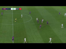 Perth Glory 0:2 Western United FC