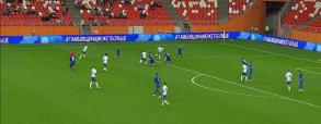 FC Tambow 0:1 FC Sochi