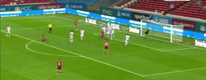 Rubin Kazan 3:0 FC Ufa