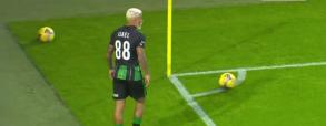 Celtic 1:2 Ferencvaros