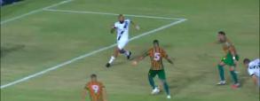 Sampaio Correa 1:0 Ponte Preta