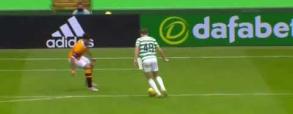 Celtic 3:0 Motherwell