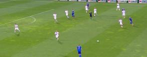 Bośnia i Hercegowina 1:2 Polska