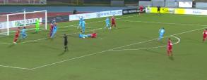 San Marino 0:2 Liechtenstein