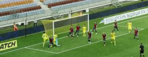 BATE Borysów 5:2 FK Smolevichy