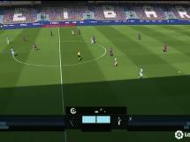 SD Eibar 0:0 Celta Vigo