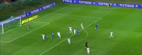 Achmat Grozny 0:1 FC Sochi