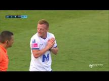 Osijek 3:0 HNK Rijeka