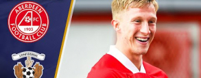 Aberdeen 1:0 Kilmarnock