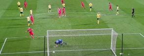 Twente Enschede 2:0 Sittard