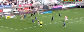 FC Emmen 2:2 VVV Venlo