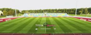 Torpedo-BelAZ Zhodino 4:2 Slavia Mozyr