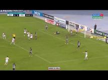 Botafogo 2:3 Vasco da Gama