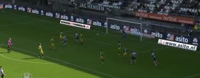 Heracles Almelo 2:0 Den Haag
