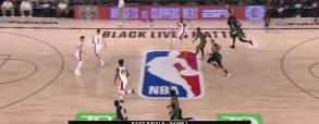 Boston Celtics 114:117 Miami Heat