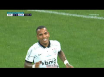 Corinthians 0:4 Bahia