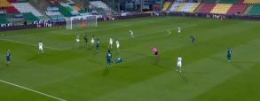 Shamrock Rovers 0:2 AC Milan