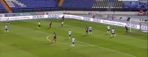 Osijek 1:2 FC Basel