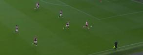Burnley 1:1 (5:4) Sheffield United