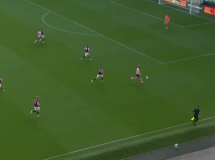 Burnley 1:1 (5:4) Sheffield United