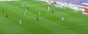 FC Barcelona 1:0 Elche