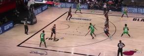 Miami Heat 106:117 Boston Celtics